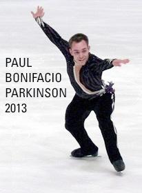 world-champion-06