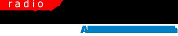 voice-russia-logo