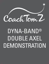 Dyna-Band