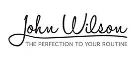 John Wilson Skates