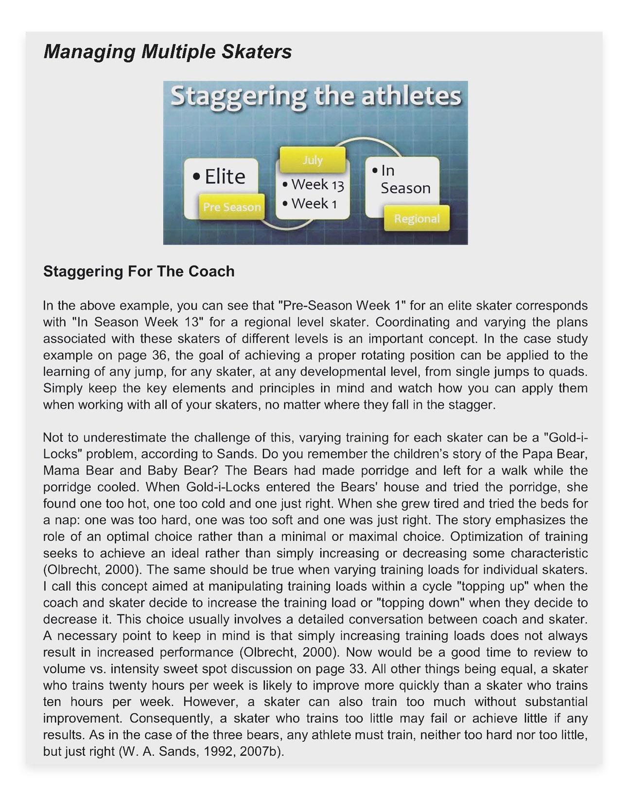 e-Book-excerpt-1