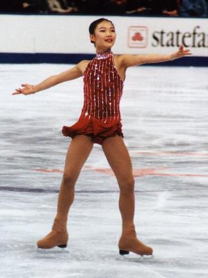 Ann Patrice McDonough